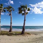 Torrevieja Beaches