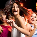 Nightlife and Where to Party in Madrid
