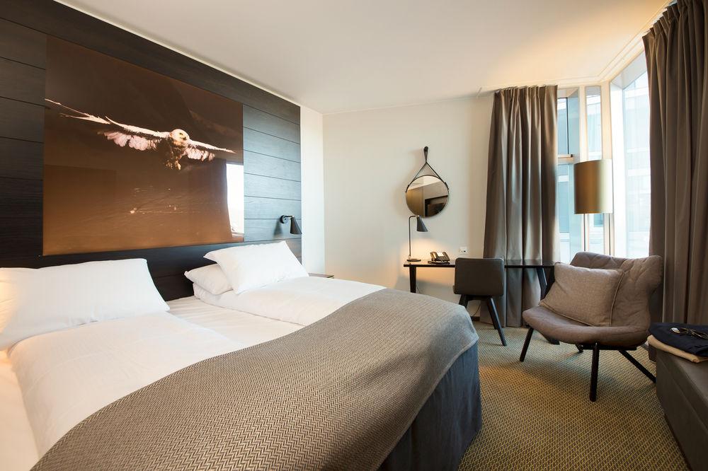 Hotel  Scandic Ørnen in Bergen