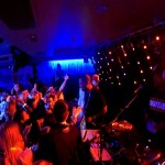 Nightlife and Party in Bergen