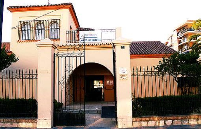 History Museum Fuengirola