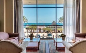 Hotels Fuengirola